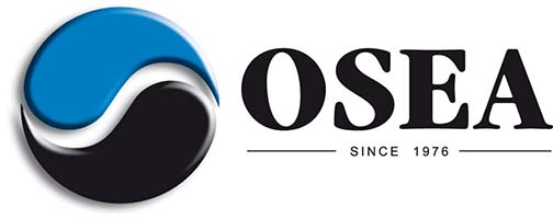 OSEA - Offshore South East Asia