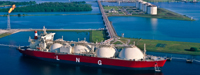 lng-carries-regasification-terminal
