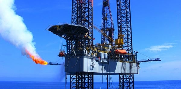 InfieldRigs - The online rigs data portal for the offshore