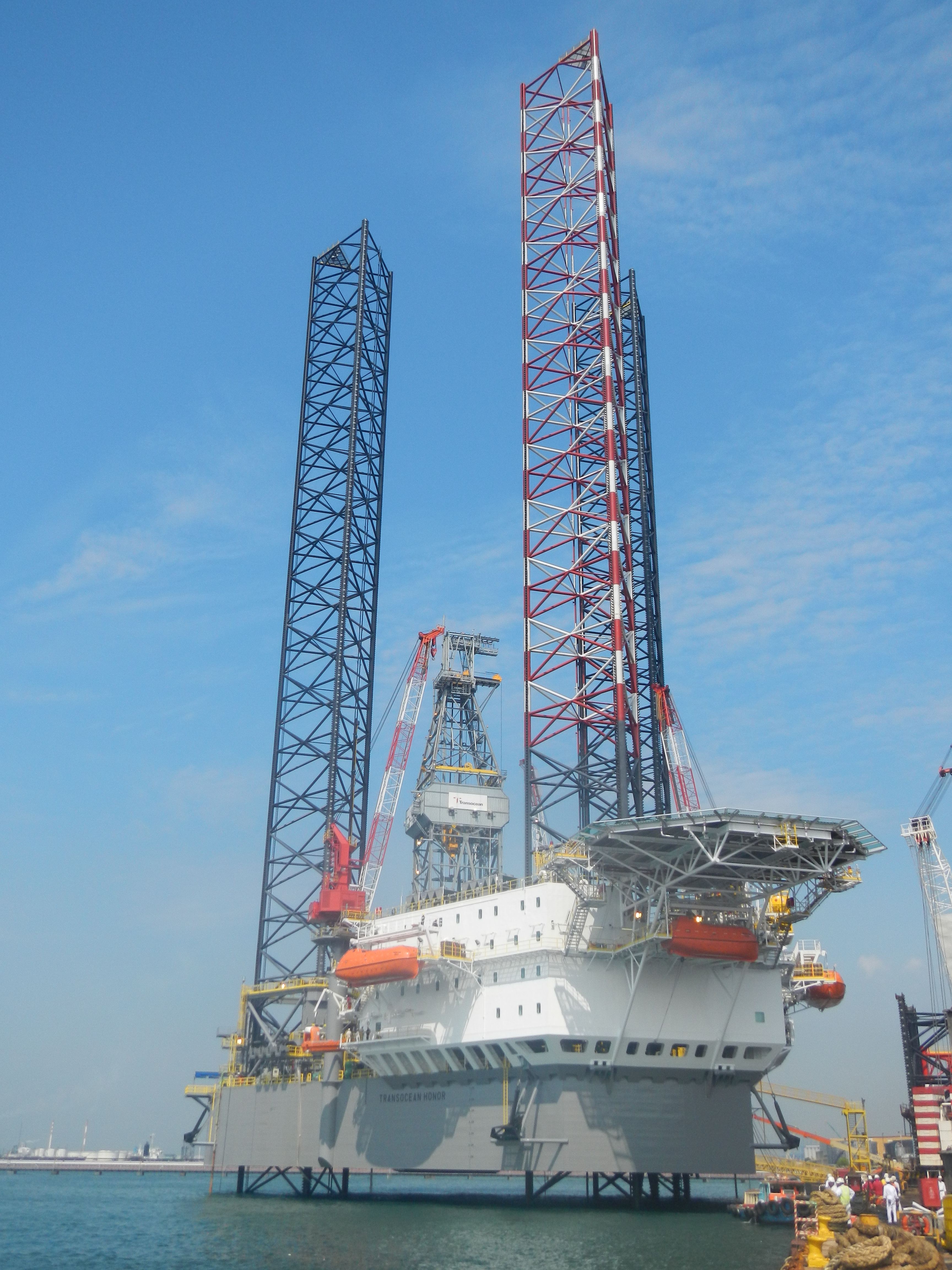 transocean-honor.jpg